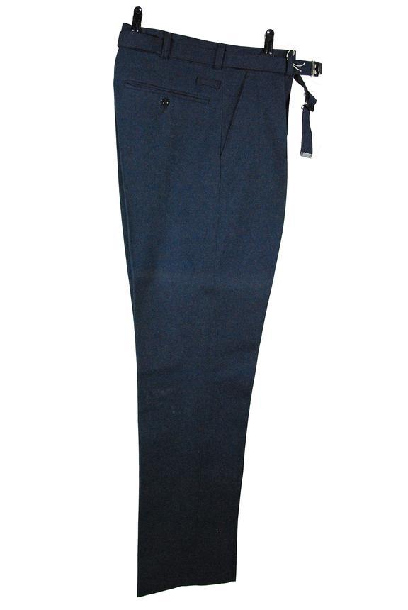 Trousers, British Railways Guard