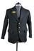 London & North Eastern Railway Signalman's jacket