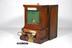 Telegraph block instrument (sending)
