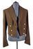 Attendant jacket, Great Western Railway