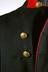 Great Western Railway fire brigade jacket
