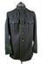 Great Western Railway cab inspector jacket