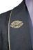 LNER restaurant car inspector jacket