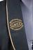 London & North Eastern Railway Restaurant Car Conductor jacket