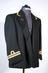 Head porter jacket, London & North Eastern Railway
