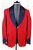 Hotel porter jacket, London & North Eastern Railway