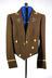 Great Western Railway Restaurant Car Conductor jacket