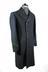 Great Western Railway station master overcoat