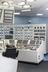 Unit control desk for 500MW power generation unit, designed and commissioned by the Central Electricity Generating