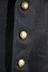 Jacket, Southern Railway