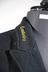 British Railways (Scottish Region) conductor jacket