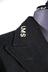 London Midland & Scottish Railway motorman jacket