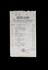 Billing & Howard invoice 30/11/1896