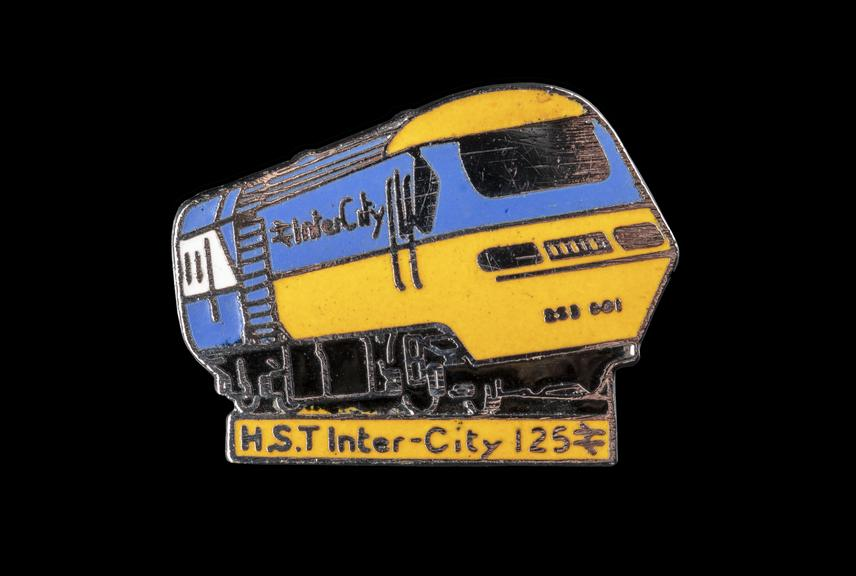 1999-7357