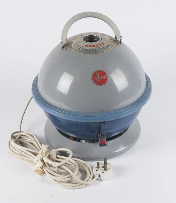Hoover constellation vacuum cleaner