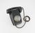 Ericsson 333F Telephone