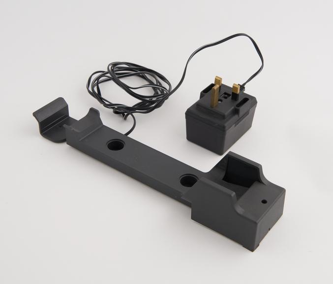 telephone handset charger