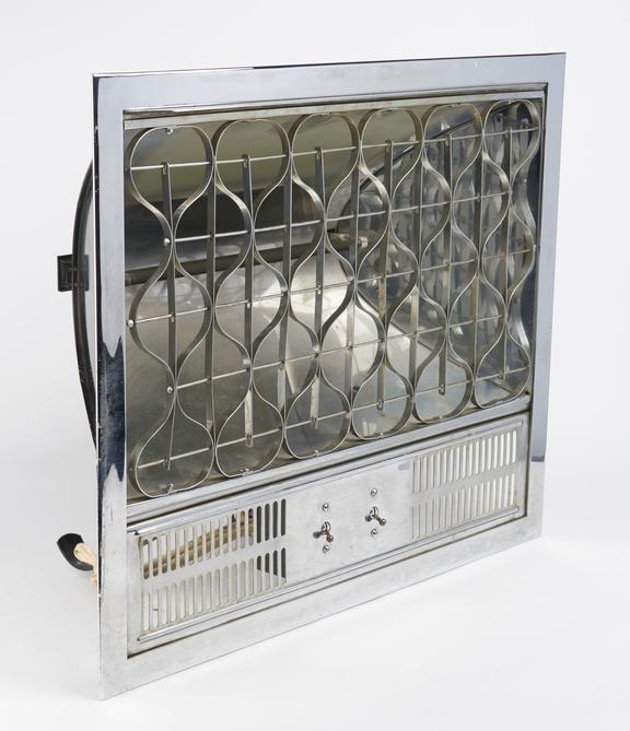 Ferranti P3310 Electric Heater