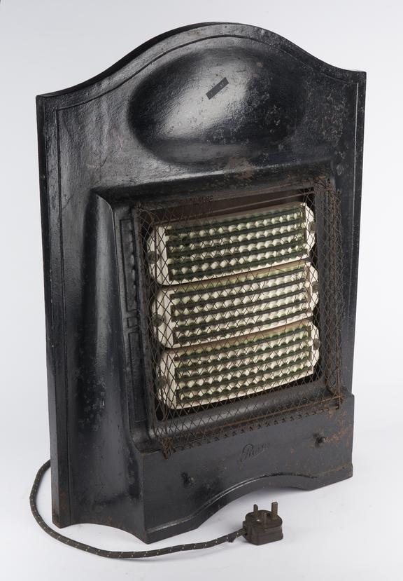 Revo Electric Room Heater