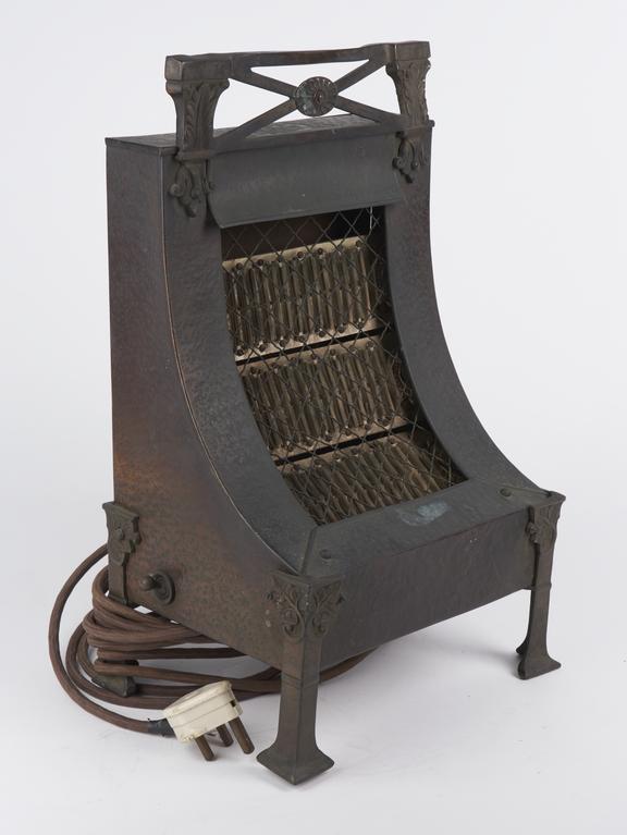 Arora Electric Room Heater