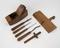 Joinery Tools