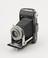 Six-20 Kodak Folding Camera