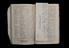 Booklet, Classification of Goods, RCH 1877