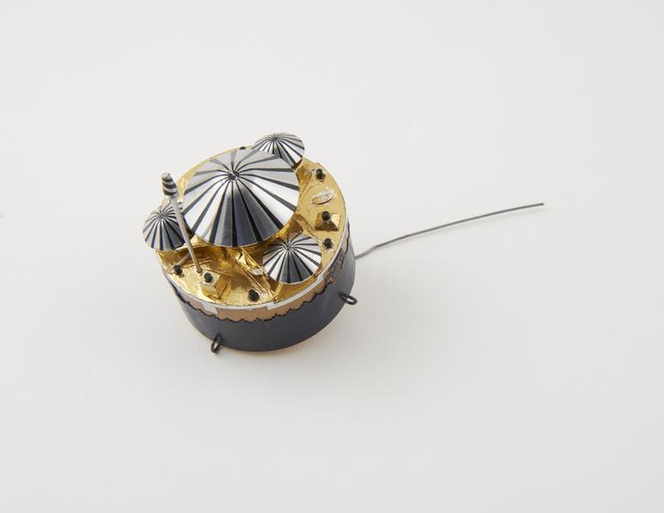 SMG00155215