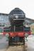 Green Arrow at LOCOMOTION, Shildon, before move to Doncaster.