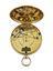 Souscription watch, by A-L. Breguet.