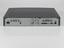 Pace model DSL4000 NT digital multimedia services satellite receiver, with remote control, manufactured by Pace plc,