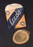 Condom, single packet, by Leedo.       Part of a collection of condoms and condom packaging, various manufacturers, 1935-65.