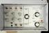 """Diasonagraph Mk1"" ultrasound scanner, capable of ""A"" and ""B"" scans, by Nuclear Enterprises Ltd., Edinburgh c.1960,"