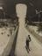 Digitised photographs and documents of the Daily Herald's coverage of the 1948 winter olympics in Oslo