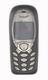 Siemens A60 mobile telephone, Siemens, Denmark, c. 2003.  From mobile phone repair workshop used in Buea, Cameroon,