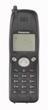 Panasonic EB-GD30 mobile telephone, Panasonic, British, c. 1999.  From mobile phone repair workshop used in Buea,