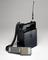Transportable mobile telephone, complete with accessories and instruction manual, by Vodafone Limited, England,