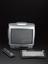 2013-78/1: Bush Internet Television, Model No: ITV8401, manufactured by Bush, Indonesia, 2001.              2013-78/2: Bush
