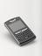 2014-50/1: Blackberry 8820 cellular mobile telephone manufactured by Research in Motion [RIM], Hungary, 2007-2010.  GSM