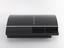 Sony PlayStation 3, manufactured by Sony, China, 2007-2010.              The Sony PlayStation 3 was marketed as not just a games