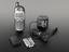 2014-135/1: Siemens C35i WAP mobile phone, manufactured by Siemens, Germany, 2000-2003              Wireless Application Protocol