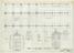 Rocket Locomotive (1829): Dyeline Drawing 347H