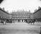 Euston Hotel, 1915