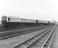 London & North Western Railway lectric train, 1918