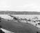 Pier at Bangor, Anglesey, 1920