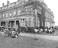 The Greenore Hotel, 1915
