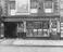 Railway office in London, 1921
