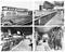 Railway signalling, 1933