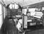 Railway dynamometer car, 1912