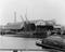 Poplar Dock, about 1898